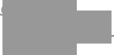 Gabrieles Fotowelt - Logo